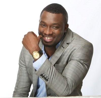 1-Emmanuel-Ikubese-returns-as-Femi-in-Shuga-Lagos-BW0A1487-001-1.jpg