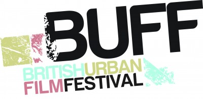 BUFF LOGO httpbufffilmfestival.wordpress.com_.jpg