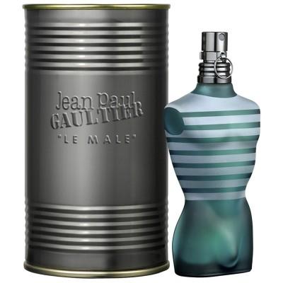Jean_Paul_Gaultier-Le_Male.jpg