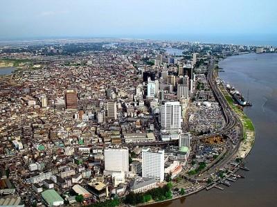 Lagos,_Nigeria_57991.jpg