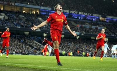 Manchester-City-Vs-Liverpool-Match-Preview.jpg