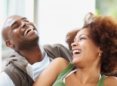 black-couple-laughing.jpg