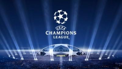 gun__1381310671_uefa_champions_league-1.jpg