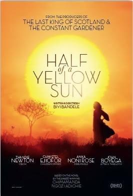 half-of-a-yellow-sun-poster.jpg