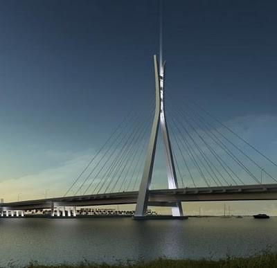 lekki-ikoyi-bridge.jpg