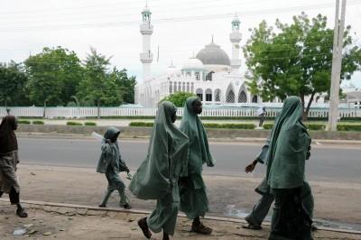 nigeria-religion-islam-violence.jpg
