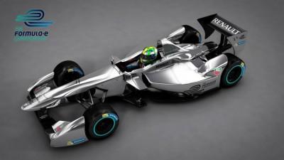 renault-joins-formula-e-championship_100427534_l.jpg
