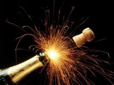 sparkling-champagne-popping-cork.jpg