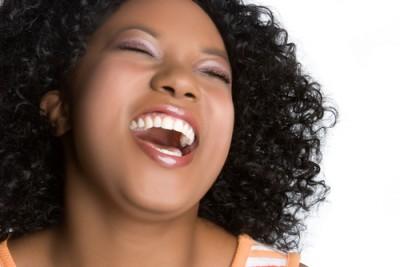 woman-laughing1.jpg